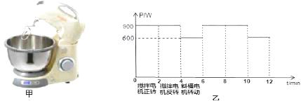 图片_x0020_40